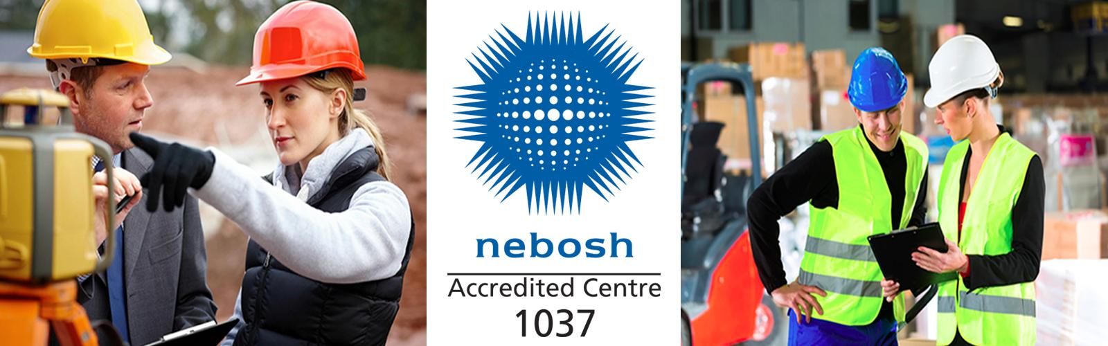 NEBOSH-IGC-New-Slider