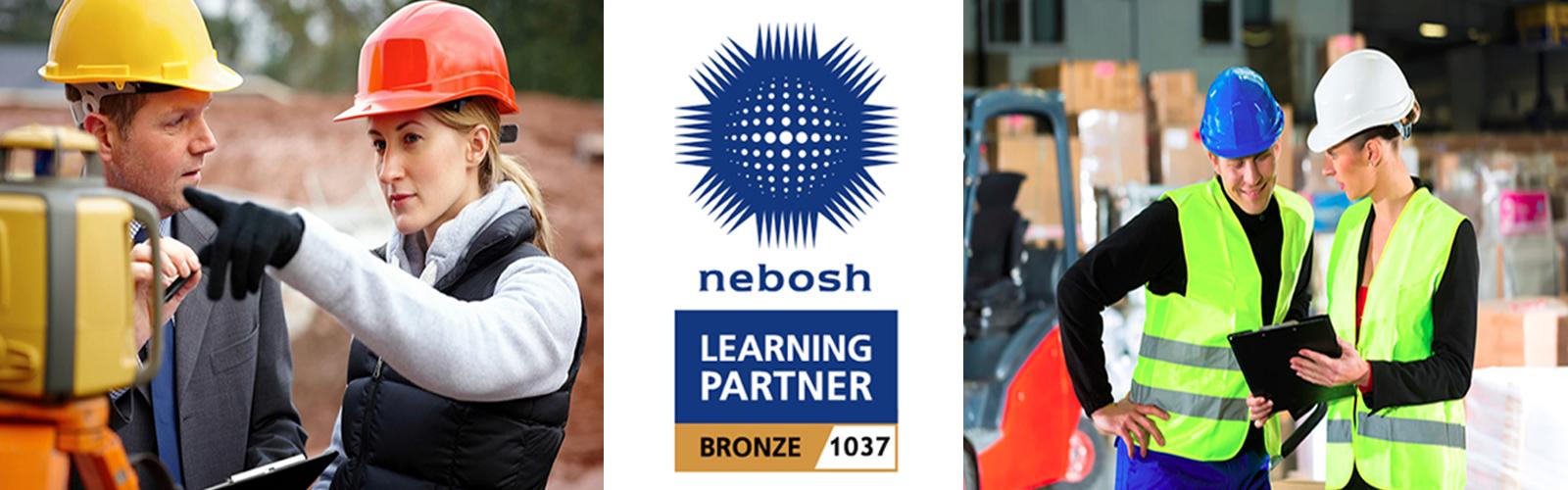 NEBOSH-IGC-SLIDE-1-BRONZE